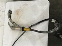 Delta Single Handle Faucet No Box