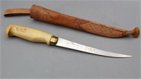 June 3rd - Tools, Western & Sporting Goods Auction