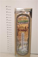 Outdoor Thermometer - The Bass Anglers