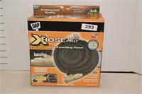 Xhose Pro 50' The xpanding hose