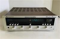 Marantz 2220-B Stereo Reciever, Works