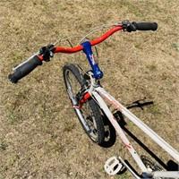 Ross Hi-Tech Men's Mountain Bike