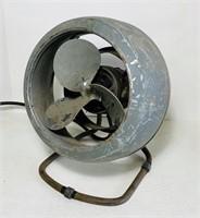 Vornado Jr Fan model A18c1, Works