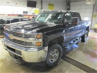 Online Auto Auction May 19 2020 Regular Consignment