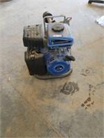 79cc pump
