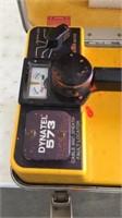 Donatello 573 sheath fault cable locator