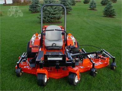 Zero Turn Lawn Mowers For In