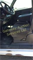 2006 Chevy 2500 HD 4x4
