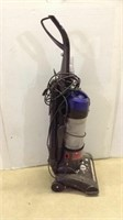 Hoover Windtunnel Rewind Vacuum Cleaner