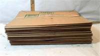 Compost Paper Bags