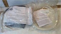 Door Gasket, Nuts & Bolts Can, Chain Saw Chain &