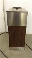 Bunn Pour-Omatic Coffee Maker