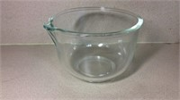 Camp Snoopy Glasses, Mixing & Serving Bowls &