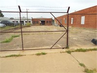 7/22 Vacant Lot Enid OK