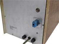 Nasa Apollo Hot-Cold Noise Generator