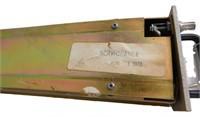 Nasa  Sub Carrier Oscillator