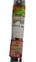 Nasa Space Shuttle Proto Torque Wrench