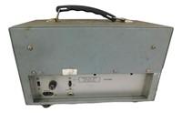 Nasa Apollo Mission Narda Microline