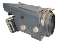 Nasa Apollo Mission Oscilloscope Camera