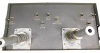 Apollo RARE Camera Hand Controller Convair Astrona