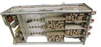 Nasa Apollo Mission 4 track Plug In