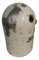 Nasa Apollo Mission Scape Suit Qxygen Dewur  Cover