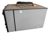 Nasa Apollo Mission AC/DC Differential Voltmeter