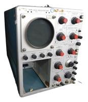 Nasa  Used Apollo Mission Oscilloscope