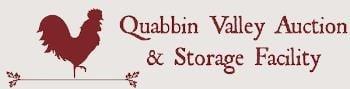Quabbin Valley Auction