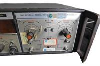 Nasa Space Shuttle  Counter Timer Countdown Clock