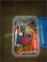 Schoolhouse Auctions- 05-18-2020