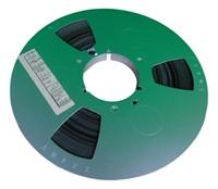 Nasa Magnetic Data Tape Reel
