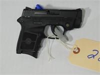 6/16 Pistols - Shotguns - Rifles - Cases- Ammo