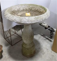 May 2020 Multi-Family Consignment Online Only Auction