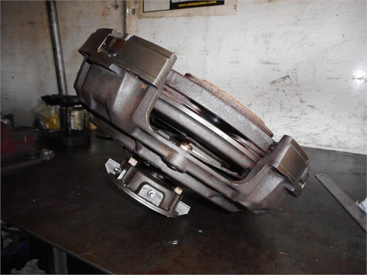 0 Eaton other - Parts & Accessories for Sale