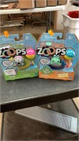 2 Zoops