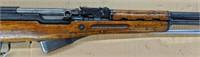 Norinco SKS 7.62x39 Rifle