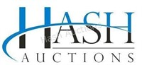 May 25 2020 Online Auction