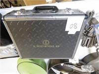 Leupold Scope & Accessories