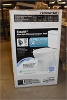 Niagara ADA Powerflush Toilet No. 1