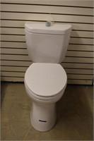 Niagara ADA Powerflush Toilet No. 2
