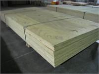 """CDX Plywood 1/2""""x48'x96"""""""