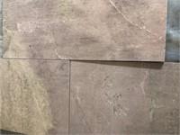 Gray 12x24 Porcelain Tile