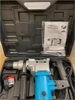 "1"" Hiltex SDS Rotary Hammer Drill"