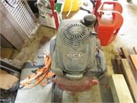 Craftsman Pressure Washer