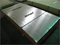 "Tech Shield Radiant Barrier OSB 7/16""x48""x96"""