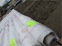 Perma Pro House Wrap 9'x150'