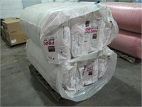 Owens Corning R-30 Insulation
