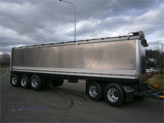 2016 BTE Other Westar - Trailers for Sale