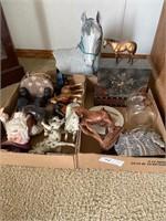 Cardington Ohio Online Auction